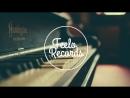 If I Fall- Epic Deep Piano Hip Hop Instrumental Free