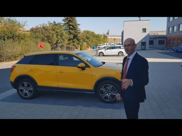 ✅ Отзыв Получение авто за 400 евро Autoprogramm StarLife company