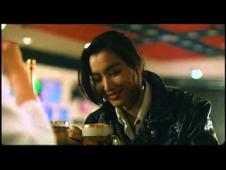 [HongKong Full Movie]:Best of the Best[1992]张学友吴孟达郑秀文秦沛.Full Film