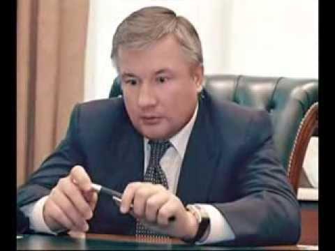 Покушение на В.В. Путина. Реакция прокуратуры на сюжеты МИ