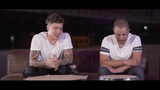 Headhunterz &amp Wildstylez about Q-dance presents Project One Will there be a new album