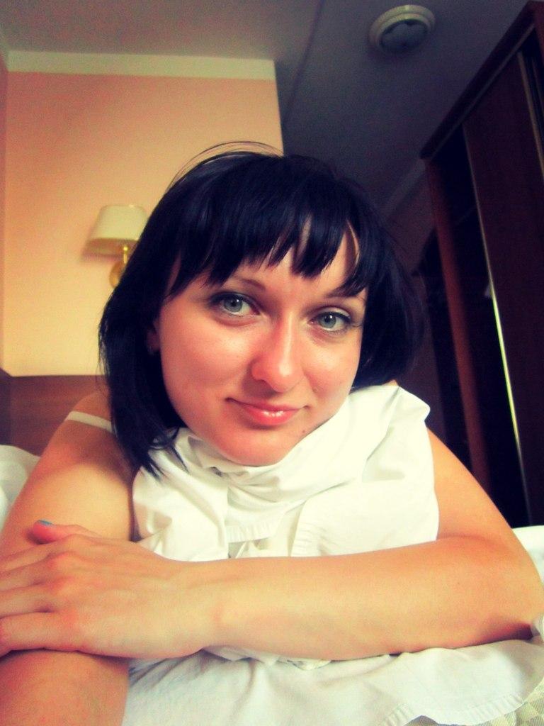 Людмила Шаталова, Москва - фото №8