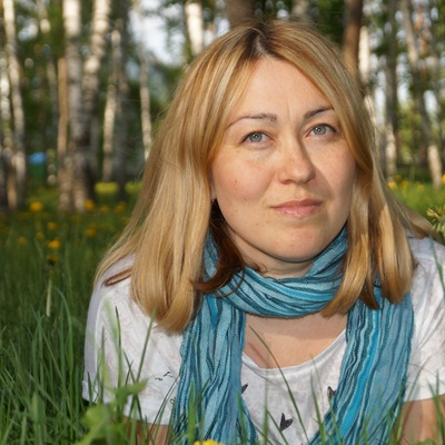 Мария Таций, 1 августа , Уфа, id7228338