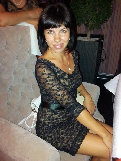 Саша Зябреева, 5 апреля , Ростов-на-Дону, id123274437