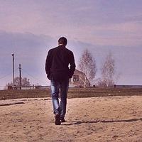 Иван Бордов, 6 октября , Казань, id224212515