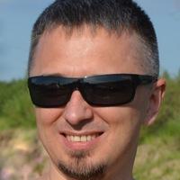 Ян Рогушин