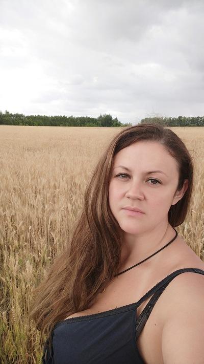 Ксения Маковская