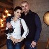 InPoint Studio фото-видеосъемка  Донецк Таганрог