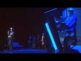 Pet Shop Boys - The Sodom And Gomorrah Show (Official Live Video)