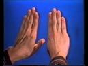 Greg Irwin Finger Control Fitness