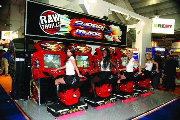 Игровые автоматы аренда екатеринбург игровые автоматы скачать бесплатно бочки