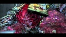 SplatterHouse - Phase 2 Boss -Brutal Mode-