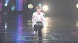 [FANCAM] [180630] Seventeen (세븐틴) - Rocket (Vernon focus) @ Ideal Cut Concert in Seoul D-3