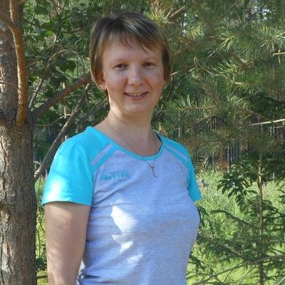 Наталья Семерикова, 1 августа , Петрозаводск, id88761339