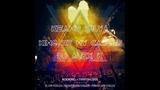 Keanu Silva ft. Don Diablo &amp Kura - King of my castle (Dj Alex K Edit) 2019