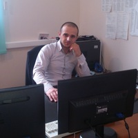 Абдулкаримов Заур