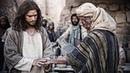 Проявляй реальность Царства Божьего! (1)