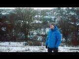 EMIN Кузьмин - Сибирские морозы (cover Виталий Лобач) Я не забуду тебя