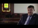 MOST снял фильм об Игоре Тинькове