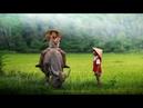 Sáo Trúc Quê Hương Việt Nam Hay Nhất - Hòa Tấu Những Bản Sáo Trúc Hay Nhất 2018