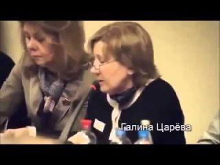 Проект ювеналов - паспорт здоровья ребёнка