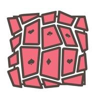 Логотип Игруччо: настольные игры в Хабаровске