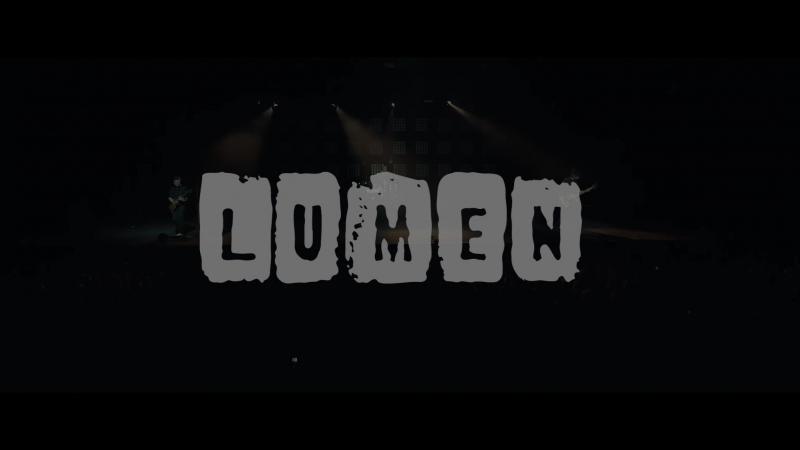 18 апреля | Lumen | 20 лет | Саранск