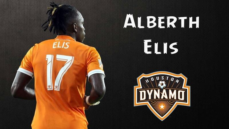 Alberth Elis - Skills, Goals, Assist