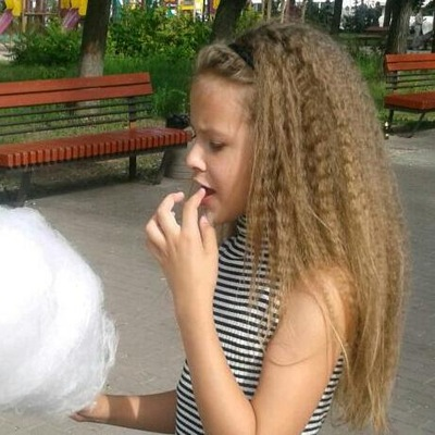 Аня Мамчур, 23 октября , Киев, id183526342