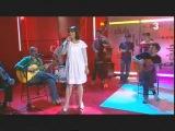 Tv3 - El club - Giulia y los tellarini