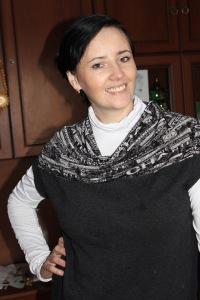 Інна Джура, 19 сентября , Каменец-Подольский, id180676595