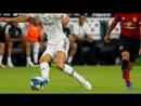 Real Madrid F.C