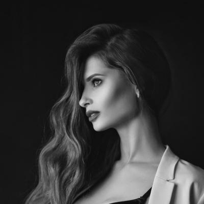 Юлия Мирошина