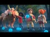 Çizgi film | İngilizce Çizgi film | Cartoon | Çocuk videoları | Kreş videoları