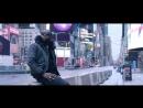 Maître Gims - Mi Gna ft. Super Sako, Hayko (Clip Officiel) (СITY MUSIC BG)