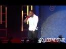 Kendrick Lamar Performs 'Poetic Justice' at Paid Dues 2013 HD