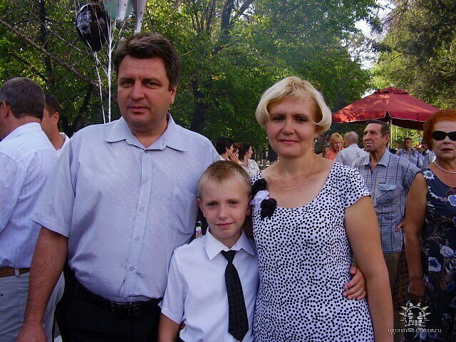 Филипп Юдин   Москва