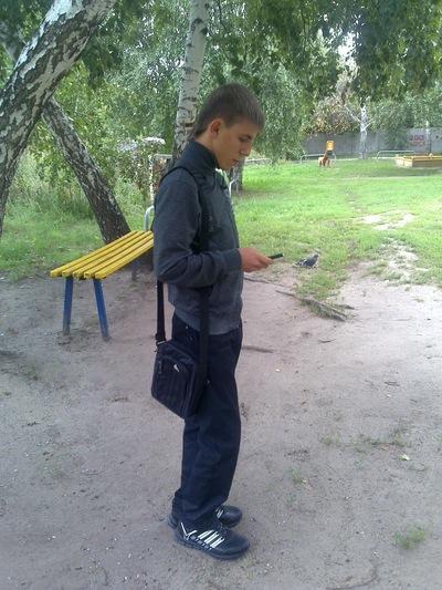 Сергей Сергиенко, 31 декабря , Харьков, id138071696