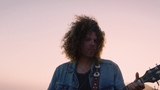 Andrew Stockdale Of Wolfmother - Slipstream