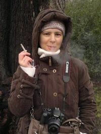 Елена Титова, 9 января 1993, Санкт-Петербург, id41959377
