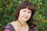 Татьяна Батищева, 12 августа , Сумы, id183916789