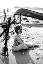 Олимпия Ивлева фото #47