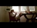 Indila - Mini World (Serhat Durmus Remix) (vidchelny)