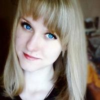 Марина Пчеловодова