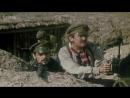 Vlc pesnja 2018 10 01 00 Film made in Soviet Union USSR HD 7 Makar Sledopyt texf scscscrp