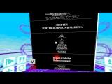 Porter Robinson &amp Madeon - Shelter ( By GoRLoK piano )