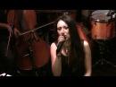TRACKTOR BOWLING - ВРЕМЯ (2010, IKRA)