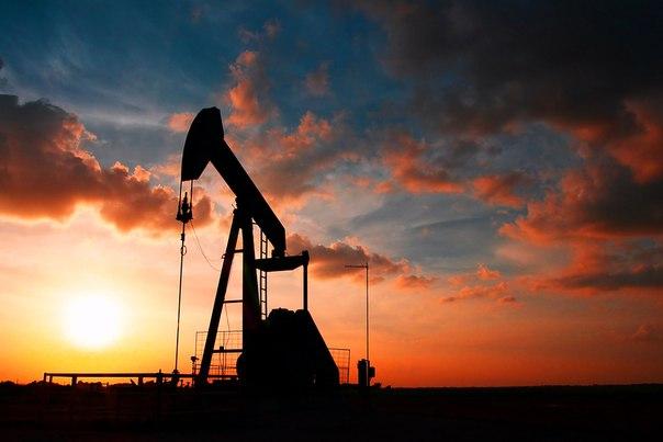 Башнефть в 1-м квартале 2016 г увеличила добычу нефти на 12,3%