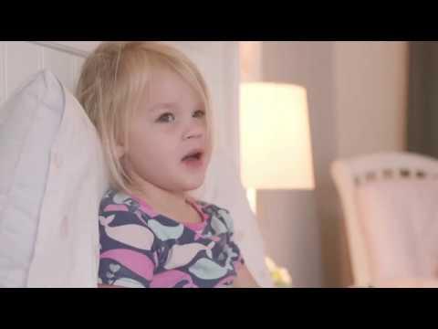 Один день для мамы и ребенка (Озвучка Видеостудии KV MEDIA)