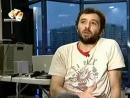 """""""Шультес"""" сюжет программы """"Кино в деталях"""" на СТС"""